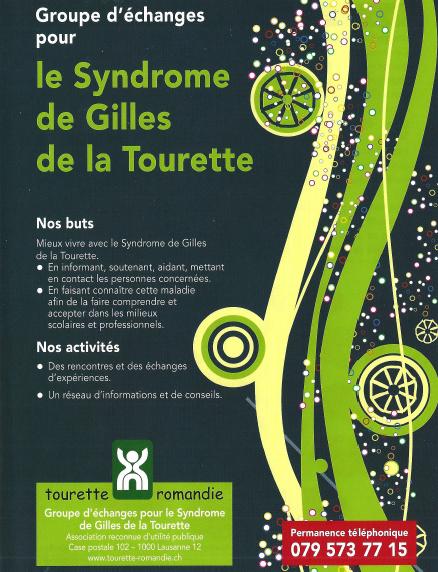 20151129 Flyer présentation SGT